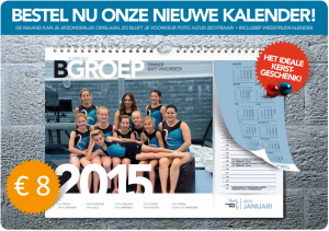 kalender-voorbeeld