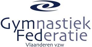 Logo-GymFed-P282-600x310